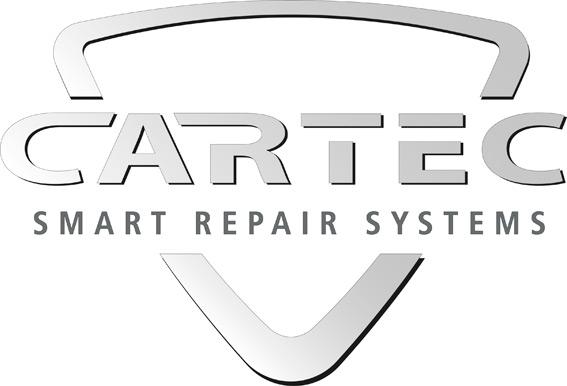 Partner der Autowerkstatt - Leonhardt-Garagen